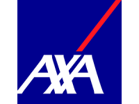 http://agence.axa.fr/champagne-ardenne/aube/troyes/gaucher-olivier